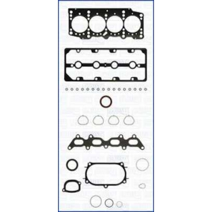 AJUSA 52220800 Комплект прокладок, головка цилиндра