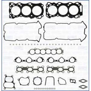 AJUSA 52224800 Head Set