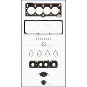 AJUSA 52225300 Комплект прокладок