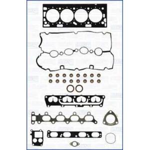 AJUSA 52226100 К-т прокладок головки блока