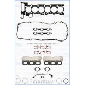 AJUSA 52234700 Head Set