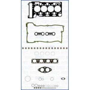 AJUSA 52234800 Head Set