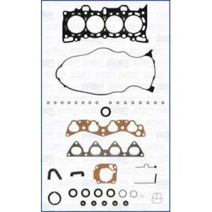 AJUSA 52247800 Head Set