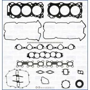 AJUSA 52252300 Head Set