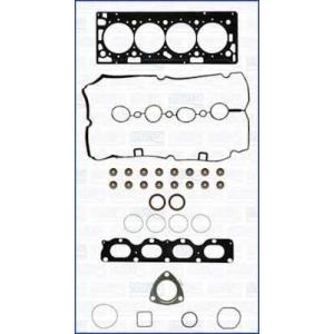 AJUSA 52255300 Комплект прокладок, головка цилиндра