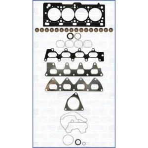 AJUSA 52260100 Комплект прокладок двигателя