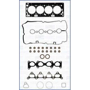 AJUSA 52262100 Head Set