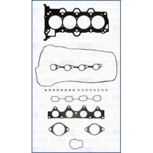 AJUSA 52283000 Комплект прокладок двигателя (верхний)