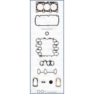 52294500 ajusa Комплект прокладок, головка цилиндра AUDI COUPE купе 2.6