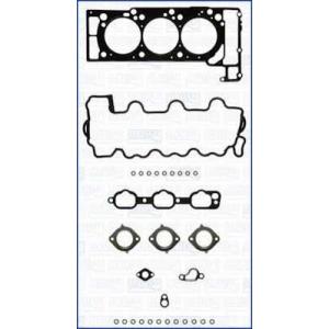 AJUSA 52320800 Head Set