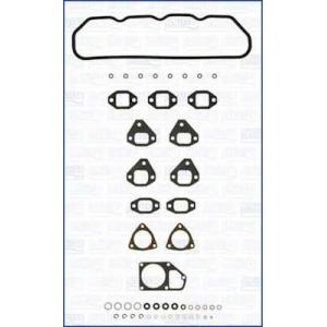 AJUSA 53000900 Head Set