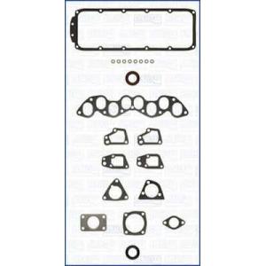AJUSA 53002500 Head Set
