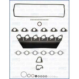 AJUSA 53003400 Комплект прокладок, головка цилиндра
