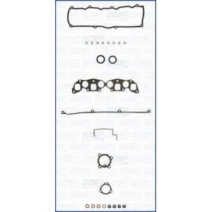 AJUSA 53004200 Комплект прокладок, головка цилиндра