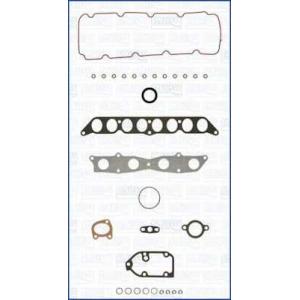 AJUSA 53004400 Комплект прокладок, головка цилиндра