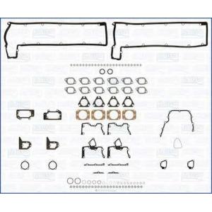 AJUSA 53007900 Head Set