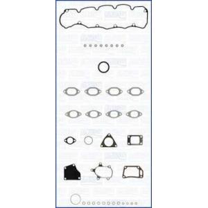 AJUSA 53008900 Комплект прокладок, головка цилиндра