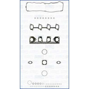 AJUSA 53009300 Head Set