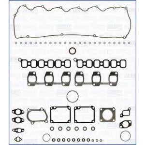 AJUSA 53009600 Head Set