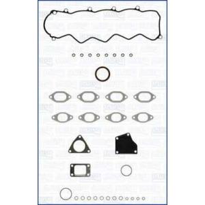 AJUSA 53010800 Head Set