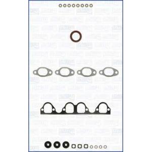 AJUSA 53011200 Комплект прокладок, головка цилиндра