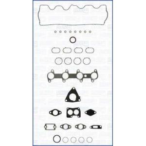 AJUSA 53011900 Комплект прокладок, головка цилиндра