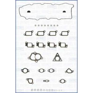 AJUSA 53013500 Head Set
