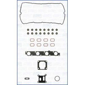 AJUSA 53014600 Комплект прокладок, головка цилиндра