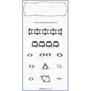 AJUSA 53015300 Комплект прокладок, головка цилиндра