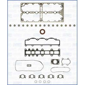 AJUSA 53017500 Комплект прокладок, головка цилиндра