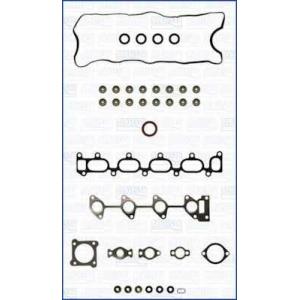 AJUSA 53020900 Head Set