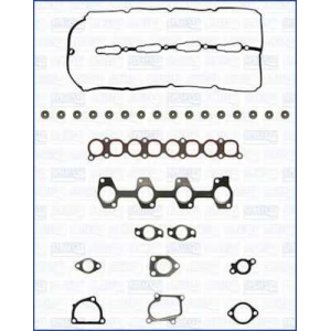 AJUSA 53021500 Комплект прокладок, головка цилиндра