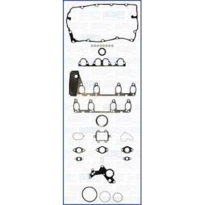 AJUSA 53024200 Head Set