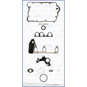 AJUSA 53024800 Head Set