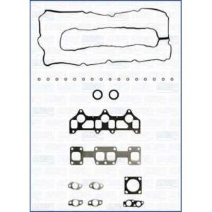 AJUSA 53027200 Комплект прокладок, головка цилиндра