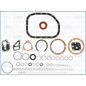 AJUSA 54001700 Gasket Conv.Set