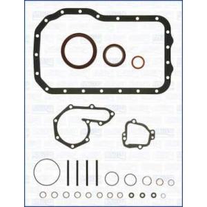 Комплект прокладок, блок-картер двигателя 54004300 ajusa - RENAULT SUPER 5 (B/C40_) Наклонная задняя часть 1.7 i (C409)