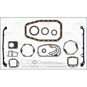 AJUSA 54026600 Комплект прокладок, блок-картер двигателя