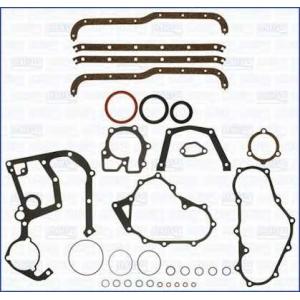 AJUSA 54035200 Gasket Conv.Set