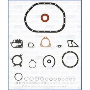 AJUSA 54039300 Gasket Conv.Set
