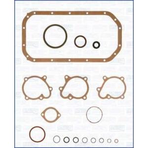 Комплект прокладок, блок-картер двигателя 54051800 ajusa - OPEL CORSA A Наклонная задняя часть (93_, 94_, 98_, 99_) Наклонная задняя часть 1.5 D