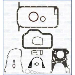 AJUSA 54054700 Комплект прокладок, блок-картер двигателя