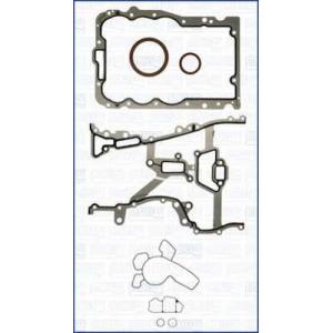 AJUSA 54078000 Комплект прокладок, блок-картер двигателя