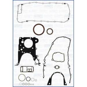 AJUSA 54080500 Комплект прокладок, блок-картер двигателя