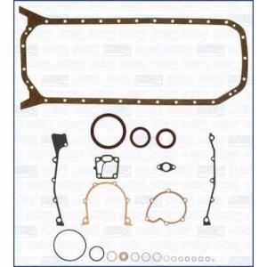 AJUSA 54080900 Gasket Conv.Set