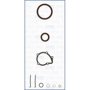 Комплект прокладок, блок-картер двигателя 54088500 ajusa - PEUGEOT 206 Наклонная задняя часть (2A/C) Наклонная задняя часть 1.9 D