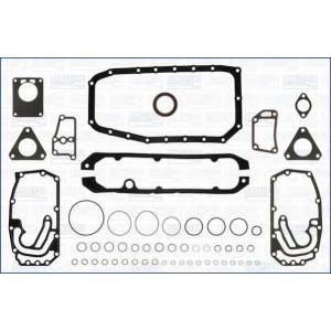 �������� ���������, ����-������ ��������� 54092900 ajusa - FIAT DUCATO ������� (230) ������� 2.8 TDI
