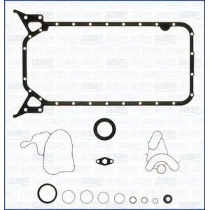 AJUSA 54098000 Комплект прокладок