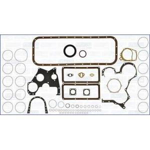 AJUSA 54098800 Gasket Conv.Set