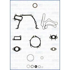 AJUSA 54150600 Комплект прокладок